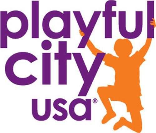 Playful City USA_Option 2