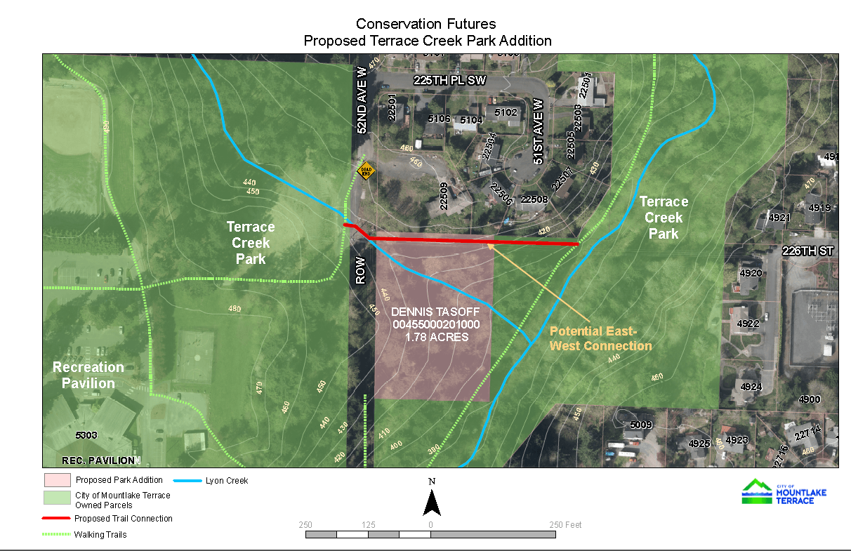 Terrace Creek Park Addition Plan.jpg