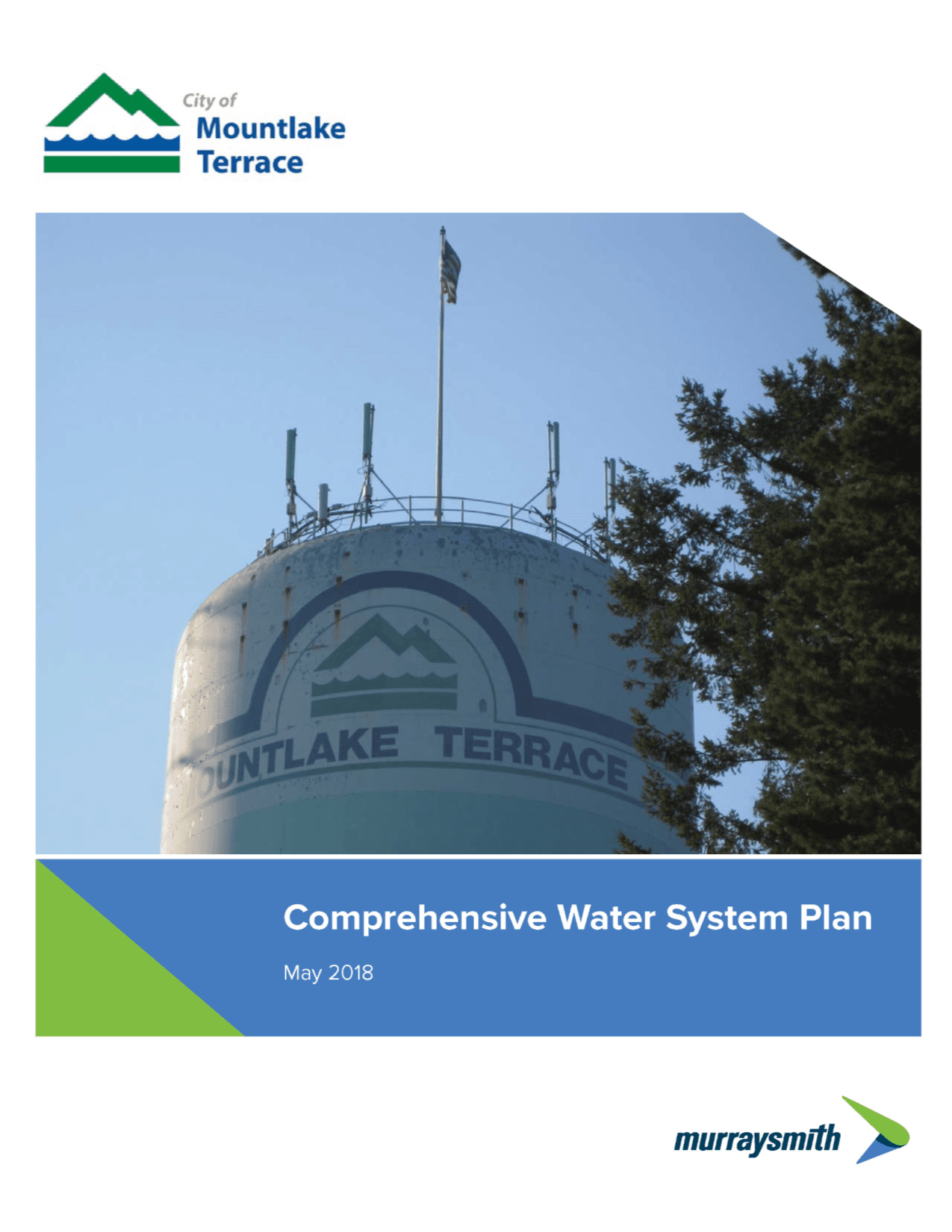 2018-Comprehensive-Water-System-Plan Opens in new window